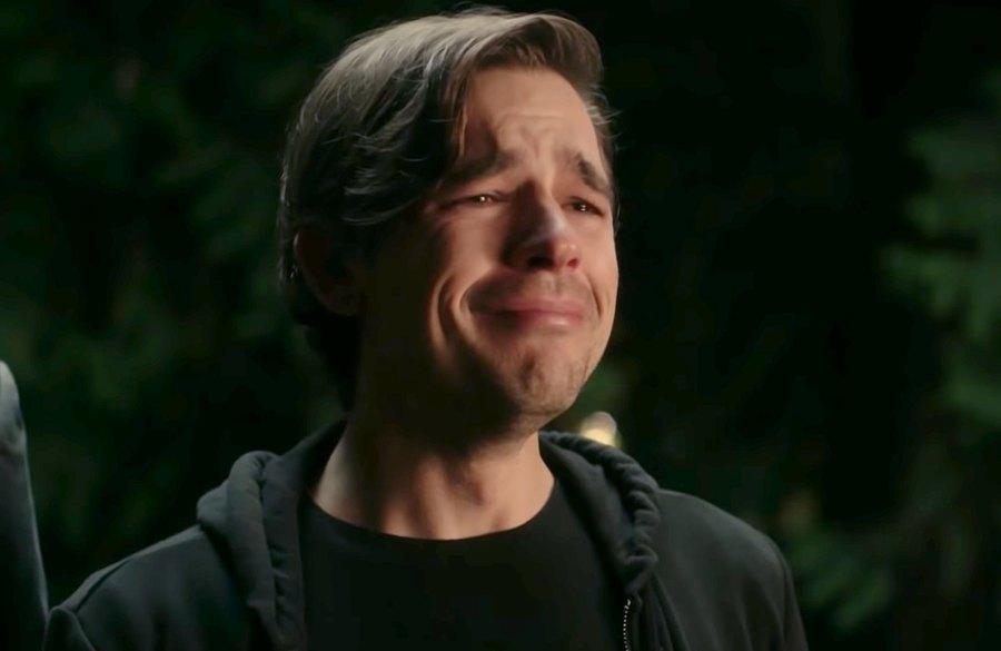 The Magicians' Cast Didn't Know Season 4 Finale's Death