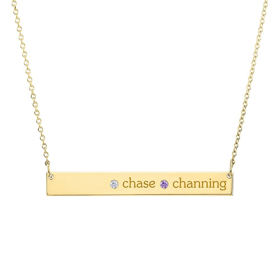 Tiny-Tags-Gold-Skinny-Bar-Necklace