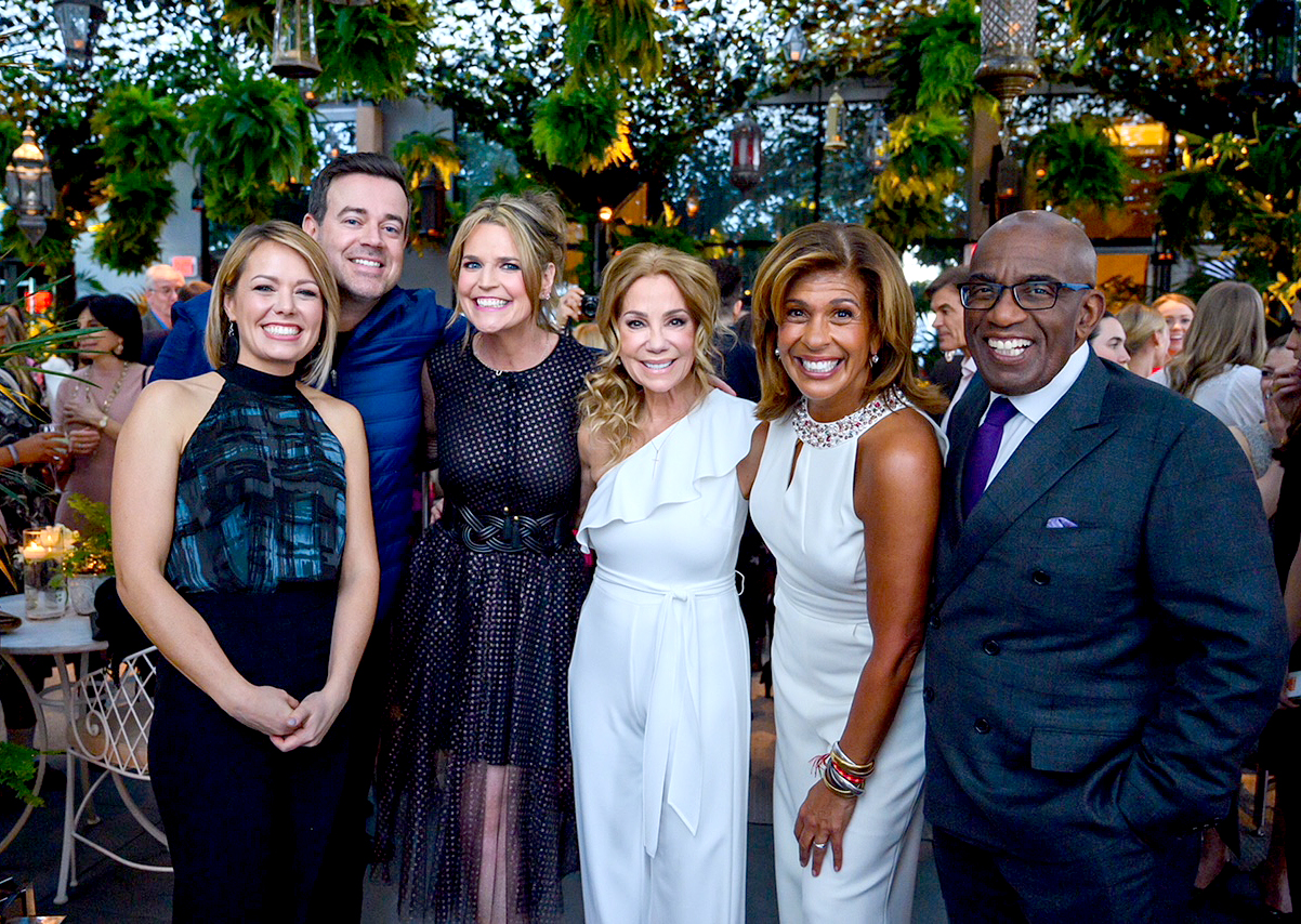 Today-Show-hosts-and-Kathie-Lee-Gifford