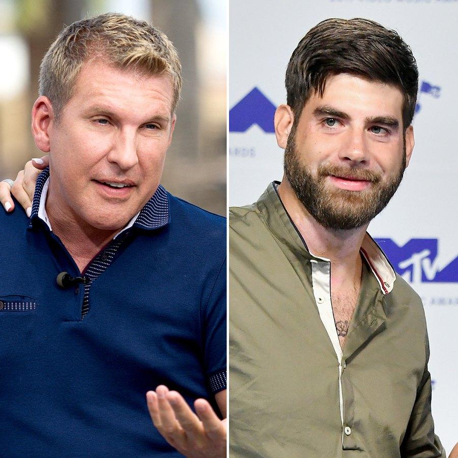 Todd-Chrisley-David-Eason-Homophobic-Slam