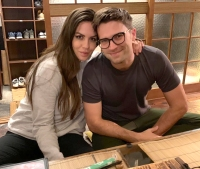 Tom-Schwartz-and-Katie-Maloney-Schwartz-new-house