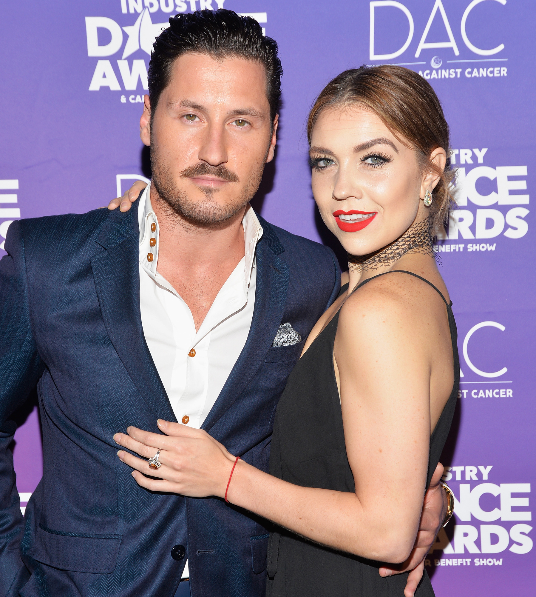 Val-Chmerkovskiy-and-Jenna-Johnson-St.
