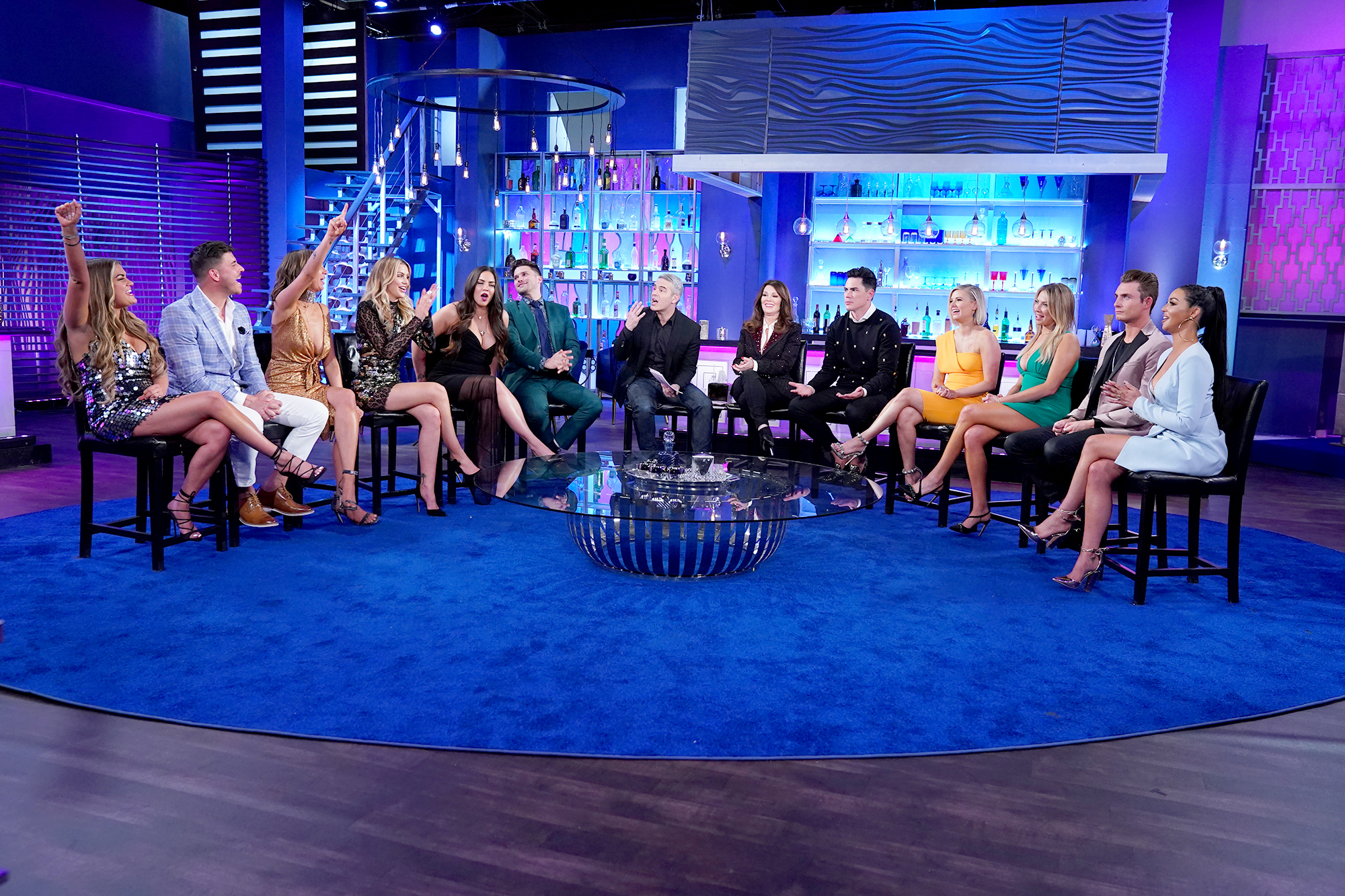Vanderpump-Rules-cast