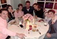 Victoria-Beckham-Birthday-Celebration