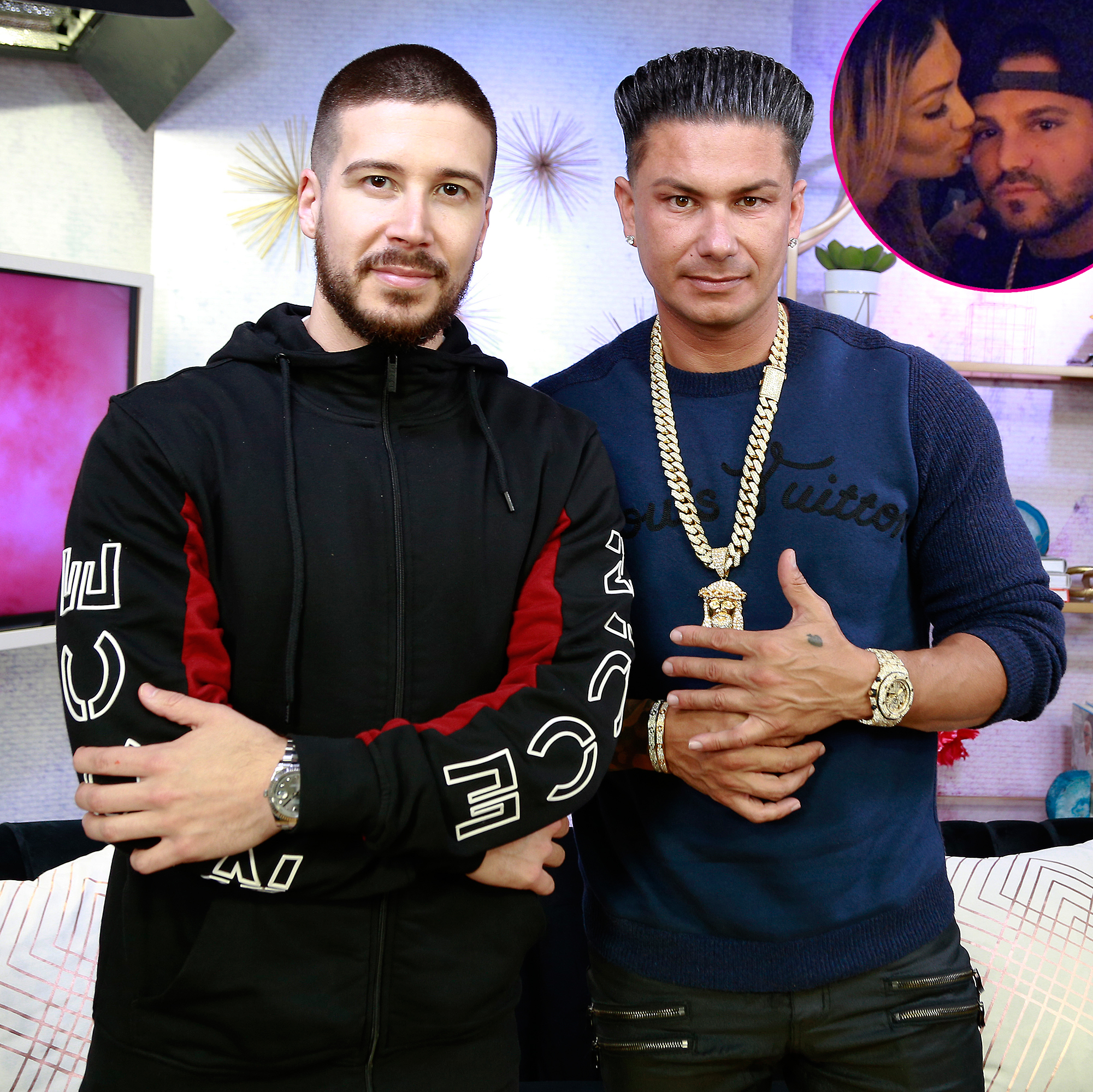 Vinny-Guadagnino-DJ-Pauly-D-Ronnie-Ortiz-Magro-Jen-Harley-Back-Together
