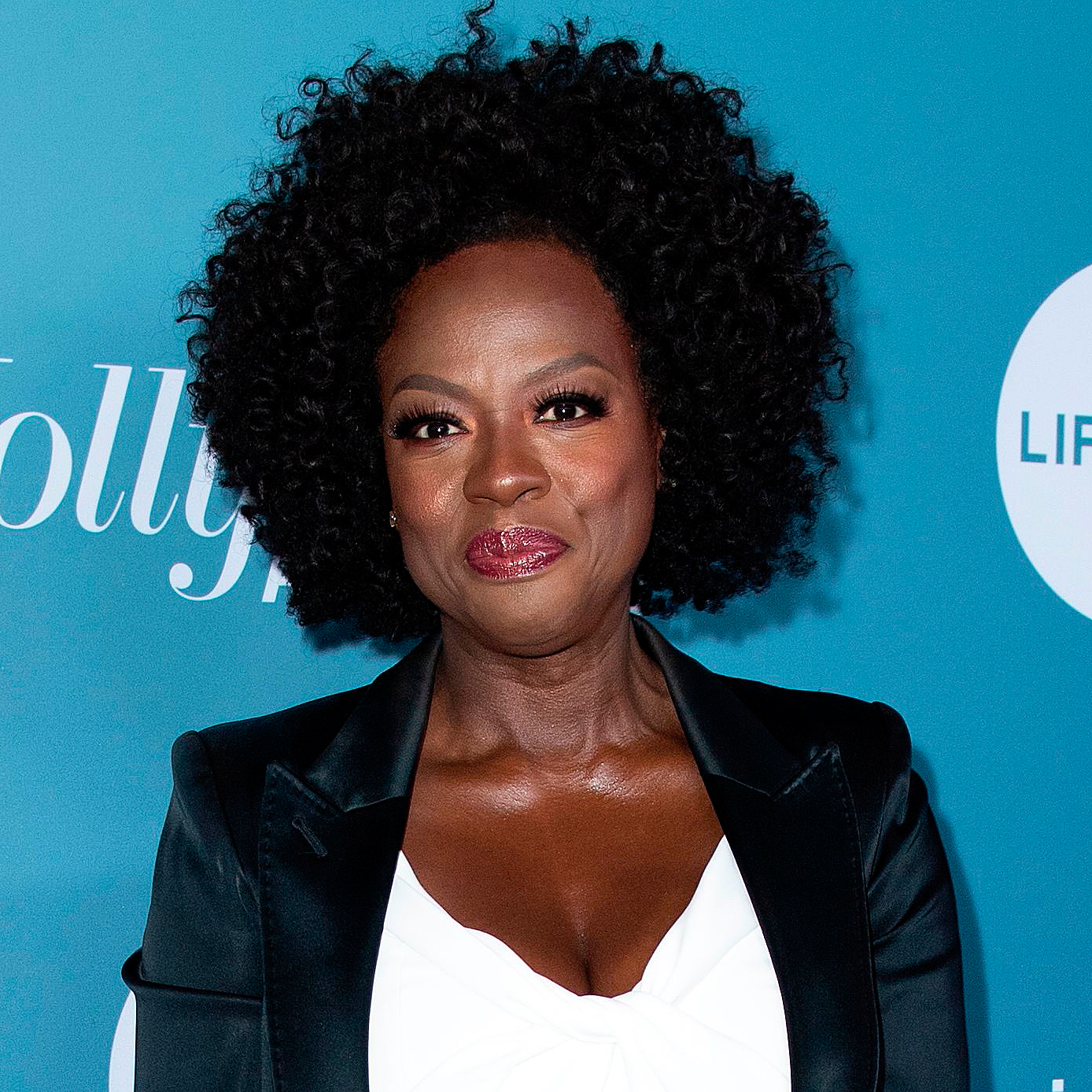 """Viola-Davis - """"The best life is when we leave a trail. We leave something on this earth bigger than us,"""" Davis tweeted of Singleton. """"You inspired a generation of Artists. We will shoulder on....'May flights of angels sing thee to thy rest'. RIP"""""""