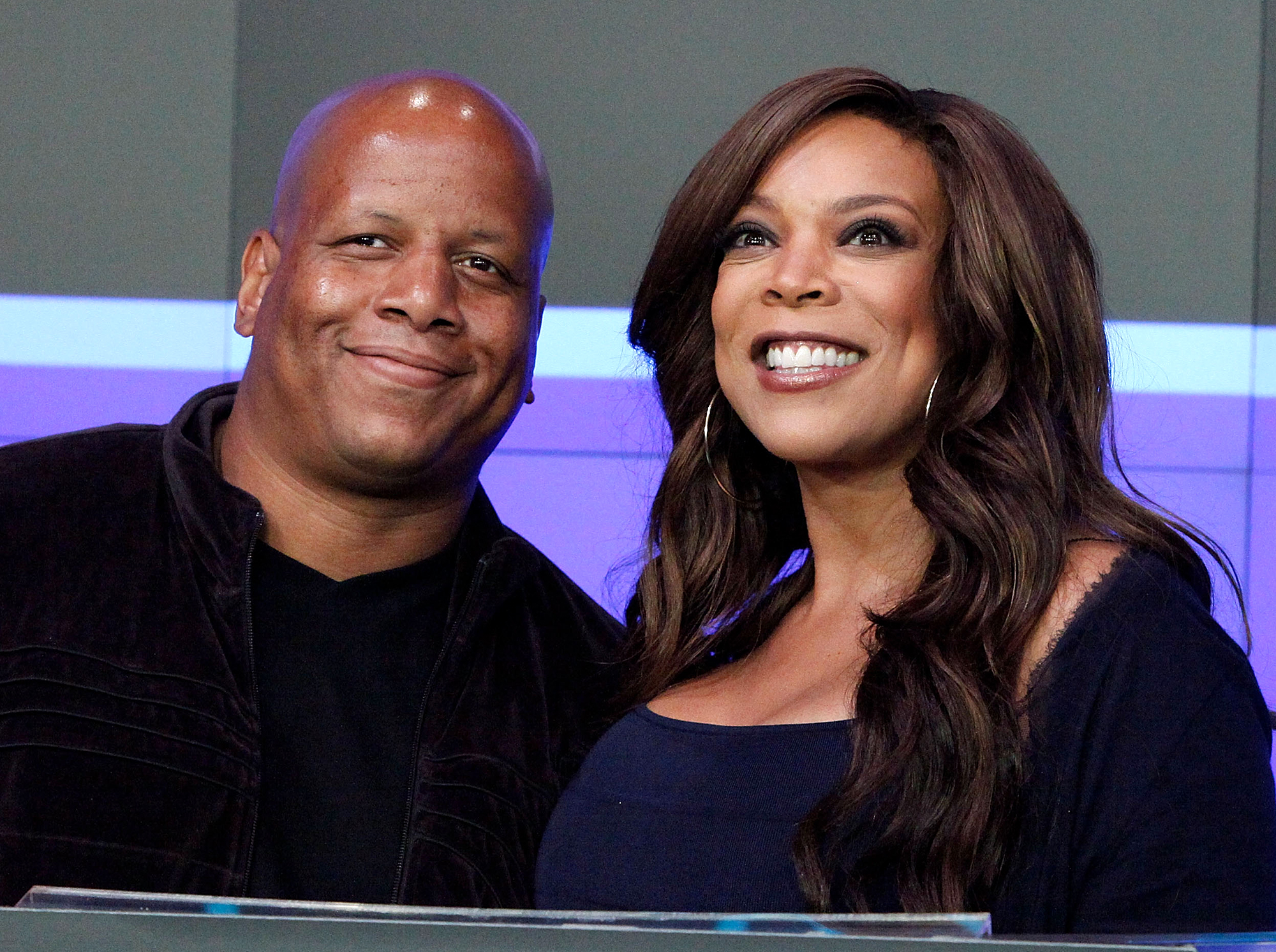 Wendy-Williams-Kevin-Hunter-divorce
