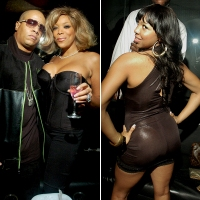 Wendy-Williams-Parties-With-Husband-Kevin-Hunter's-Alleged-Mistress