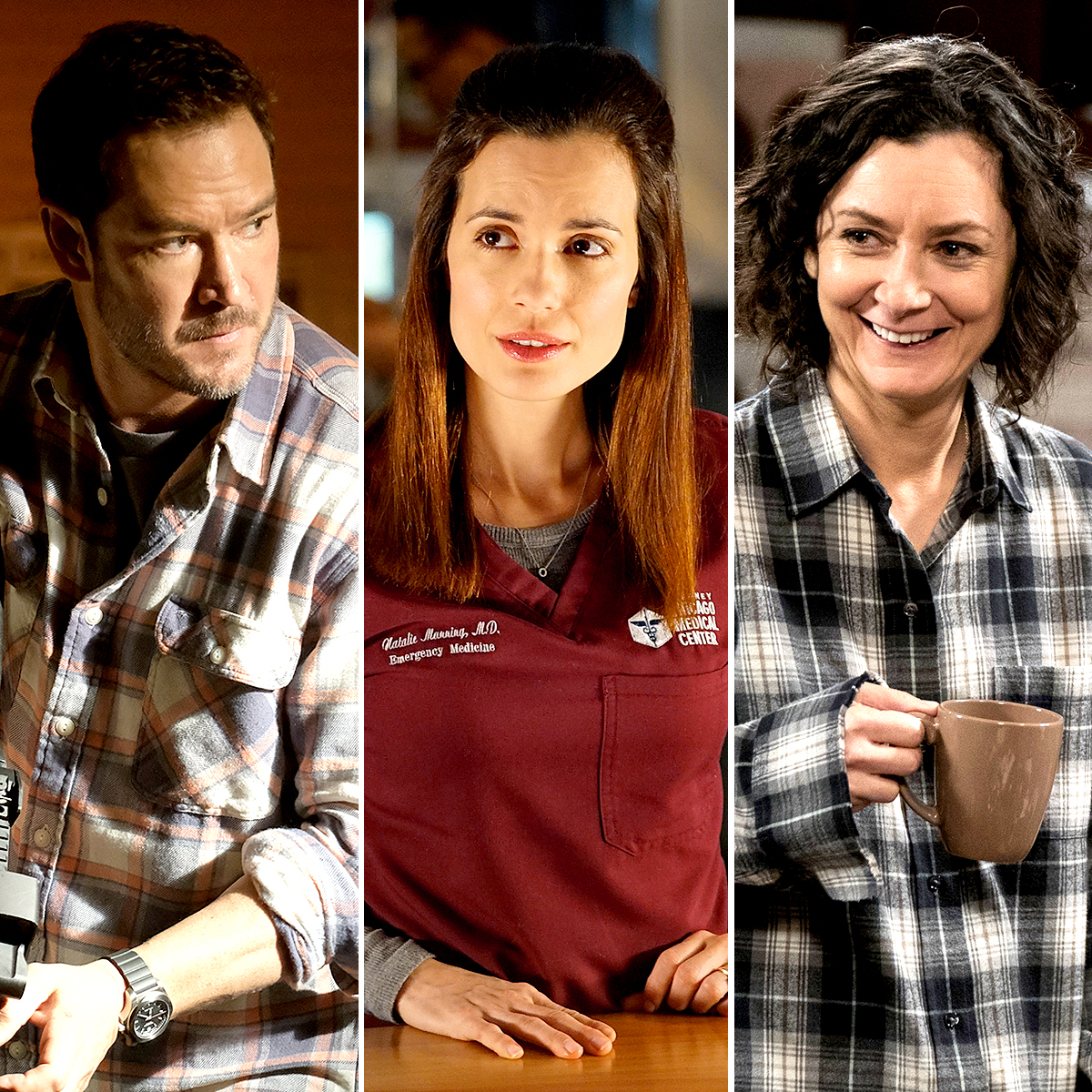 What's-Renewed-and-What's-Canceled-TV