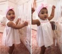 baby-true-dances-to-rihanna