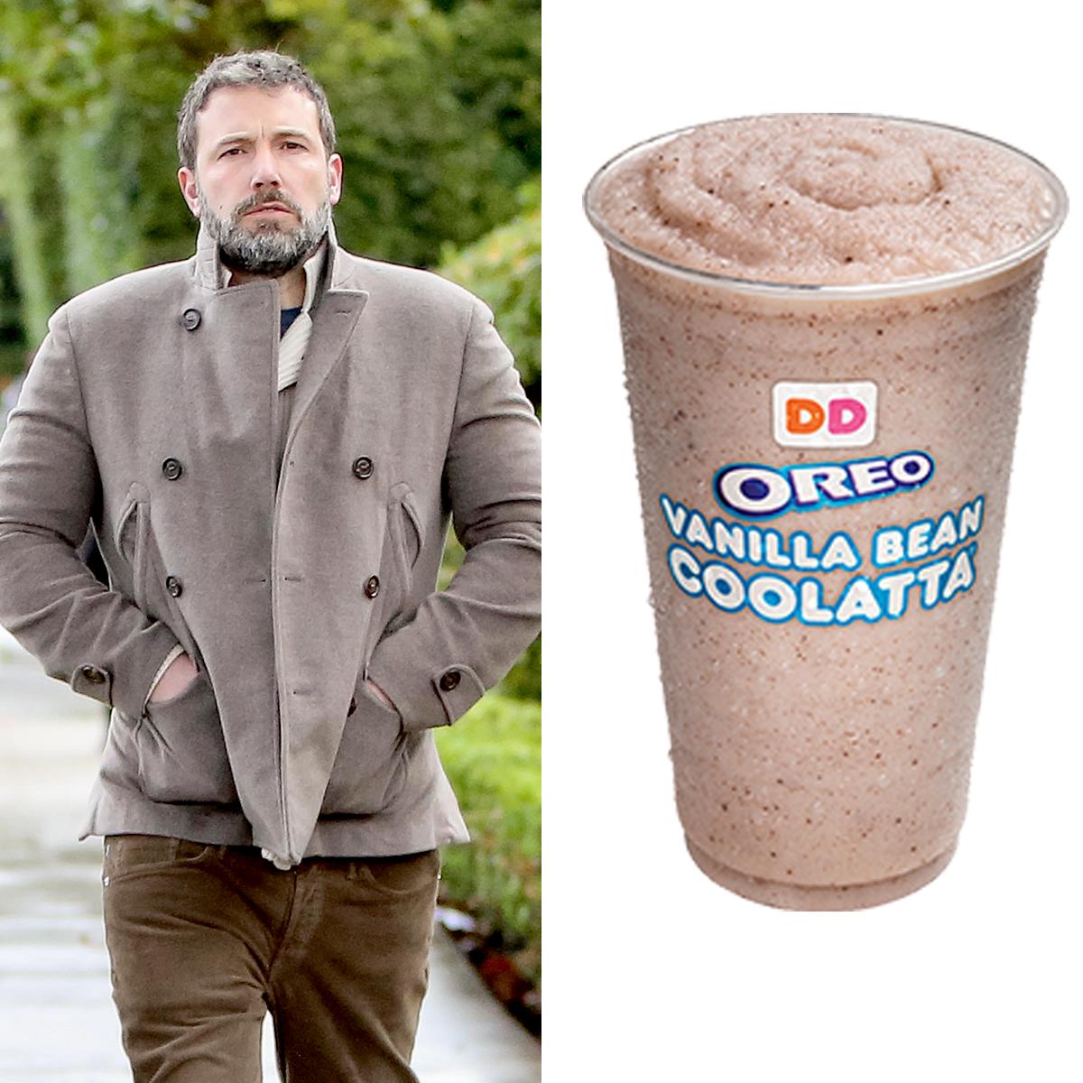 ben-affleck-dunkin-donuts-coolata