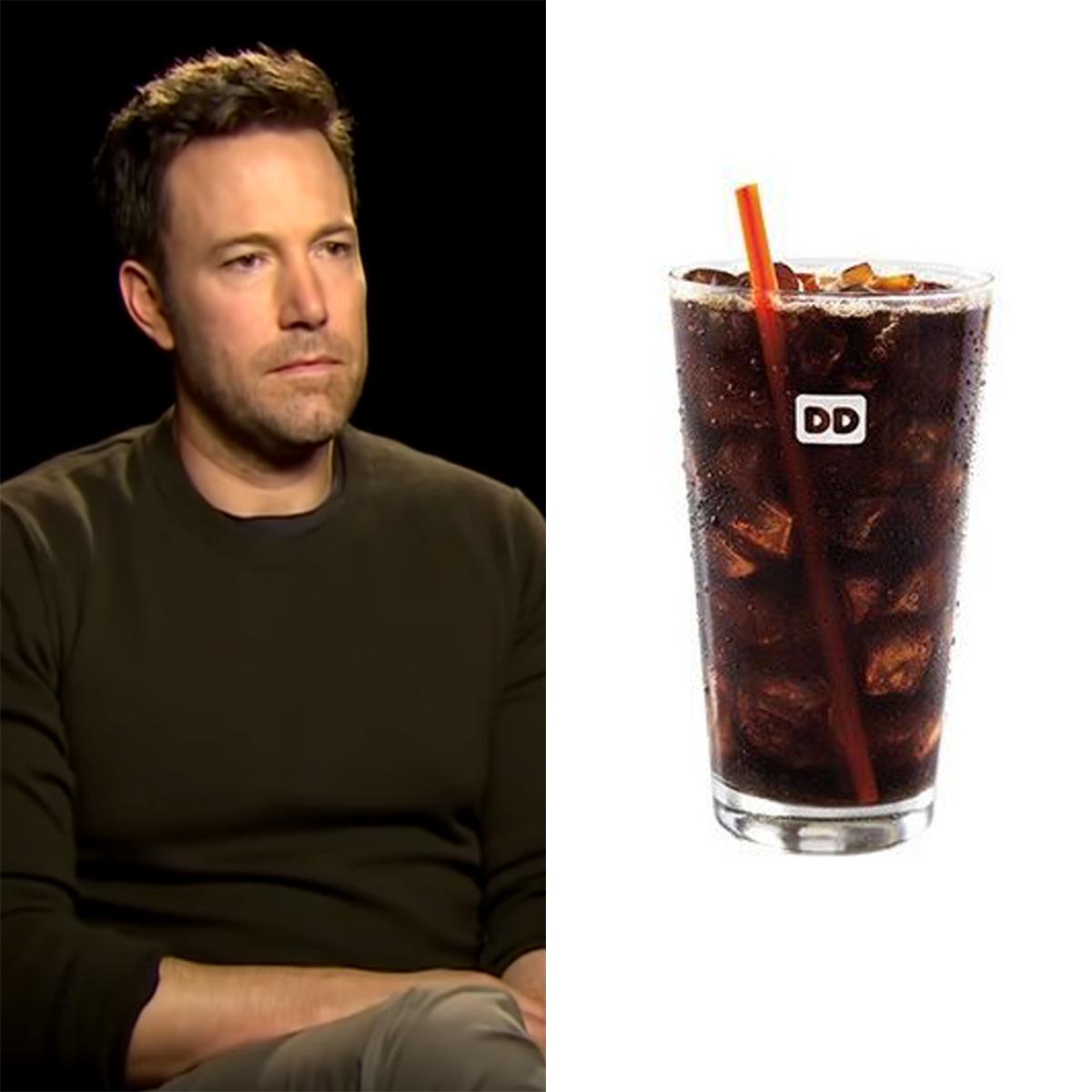 ben-affleck-iced-coffee-dunkin