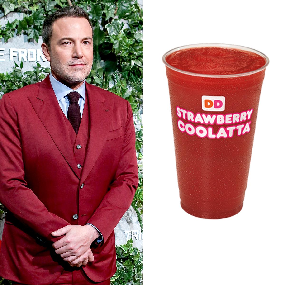 ben-affleck-strawberry-coolata