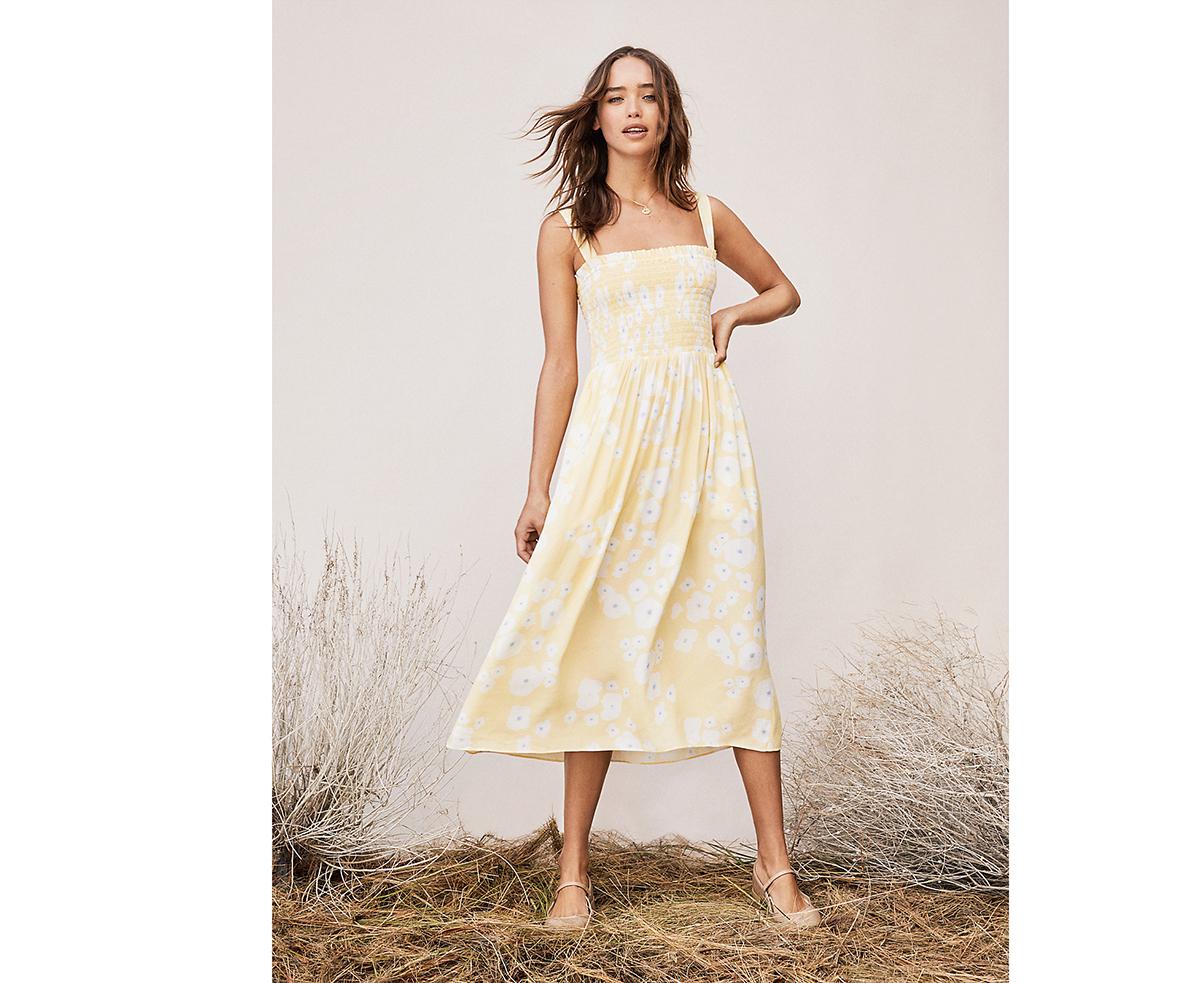 buttercup-dress