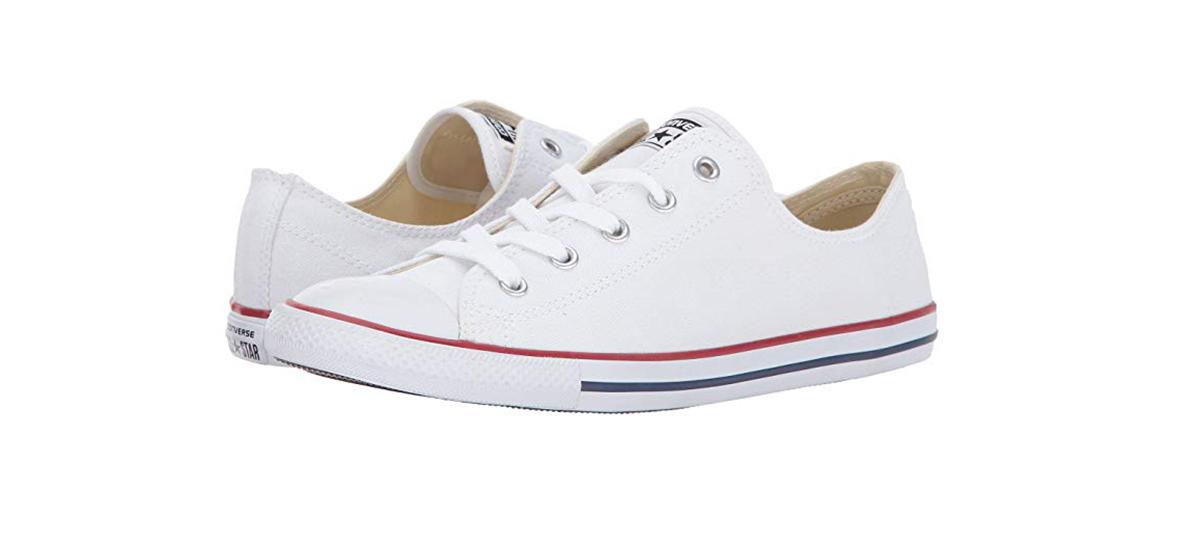 chuck-taylor-sneaker