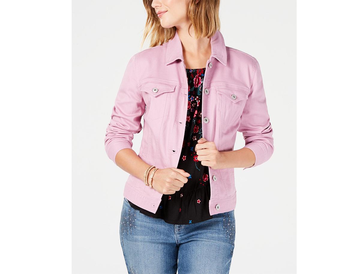 denim-jacket-pink