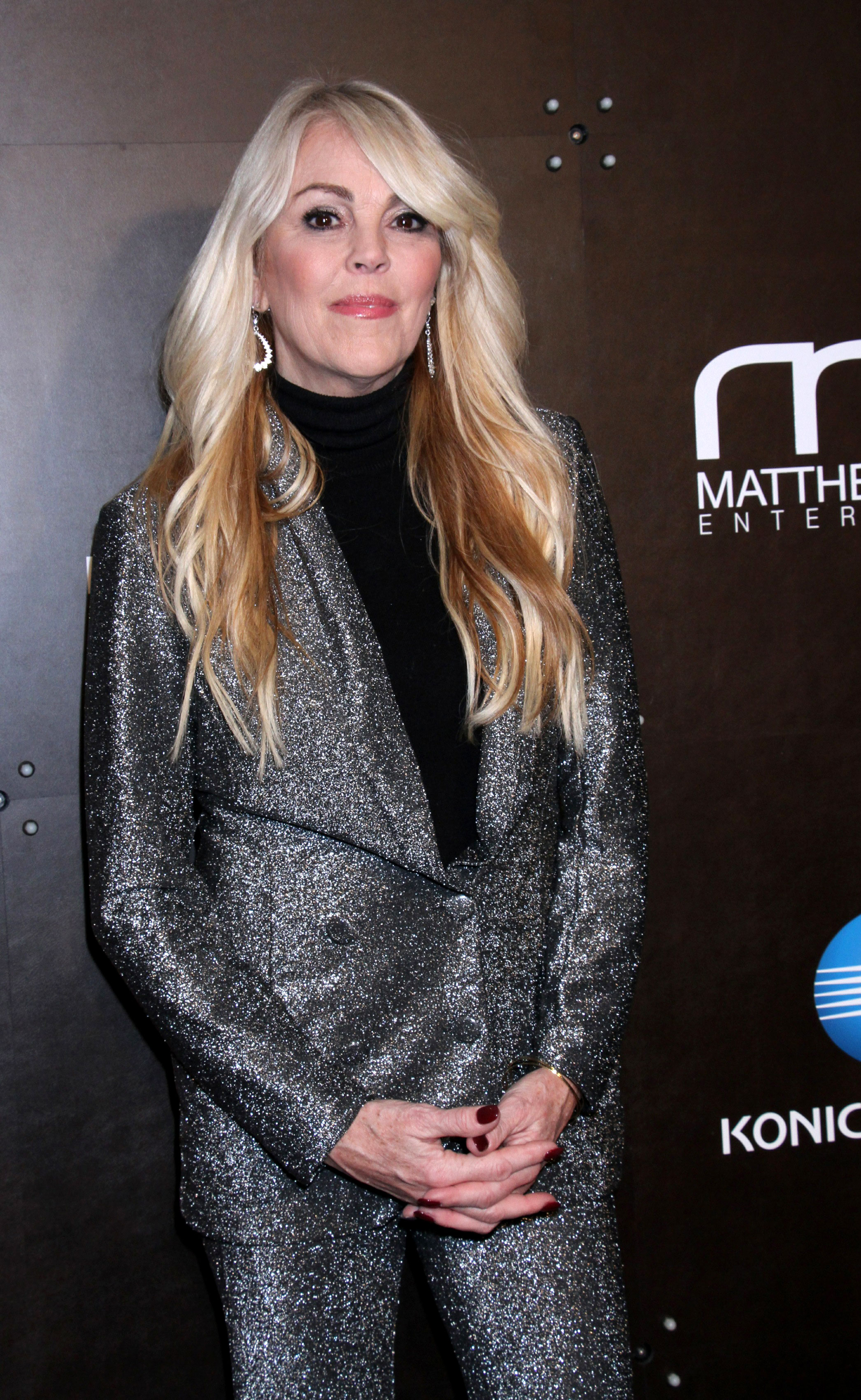 """dina lohan splits Jesse Nadler - Nadler told The Blast in April 2019 that he and the Celebrity Big Brother alum called it quits after 5 years of online dating. Lohan reportedly """"went off on him"""" over a Facebook photo, which prompted a big fight between the pair."""