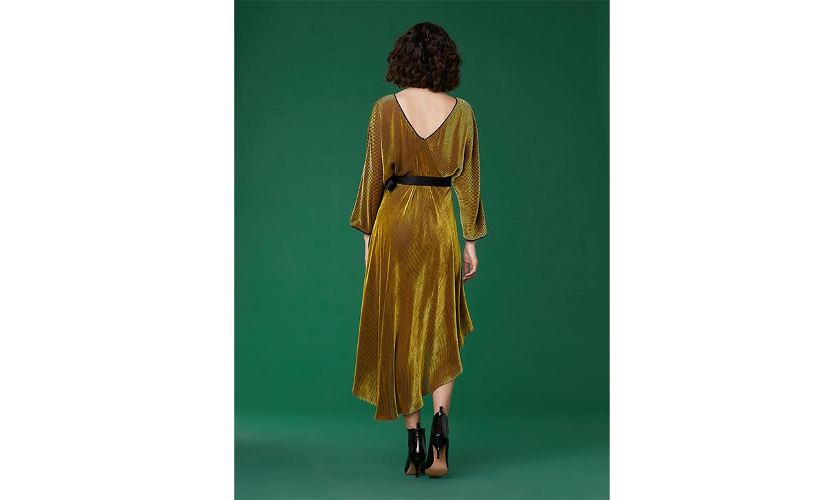 dress-back-gold