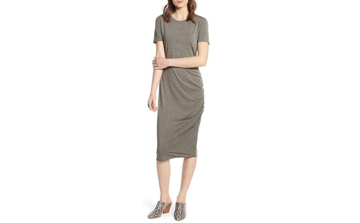 dress-option