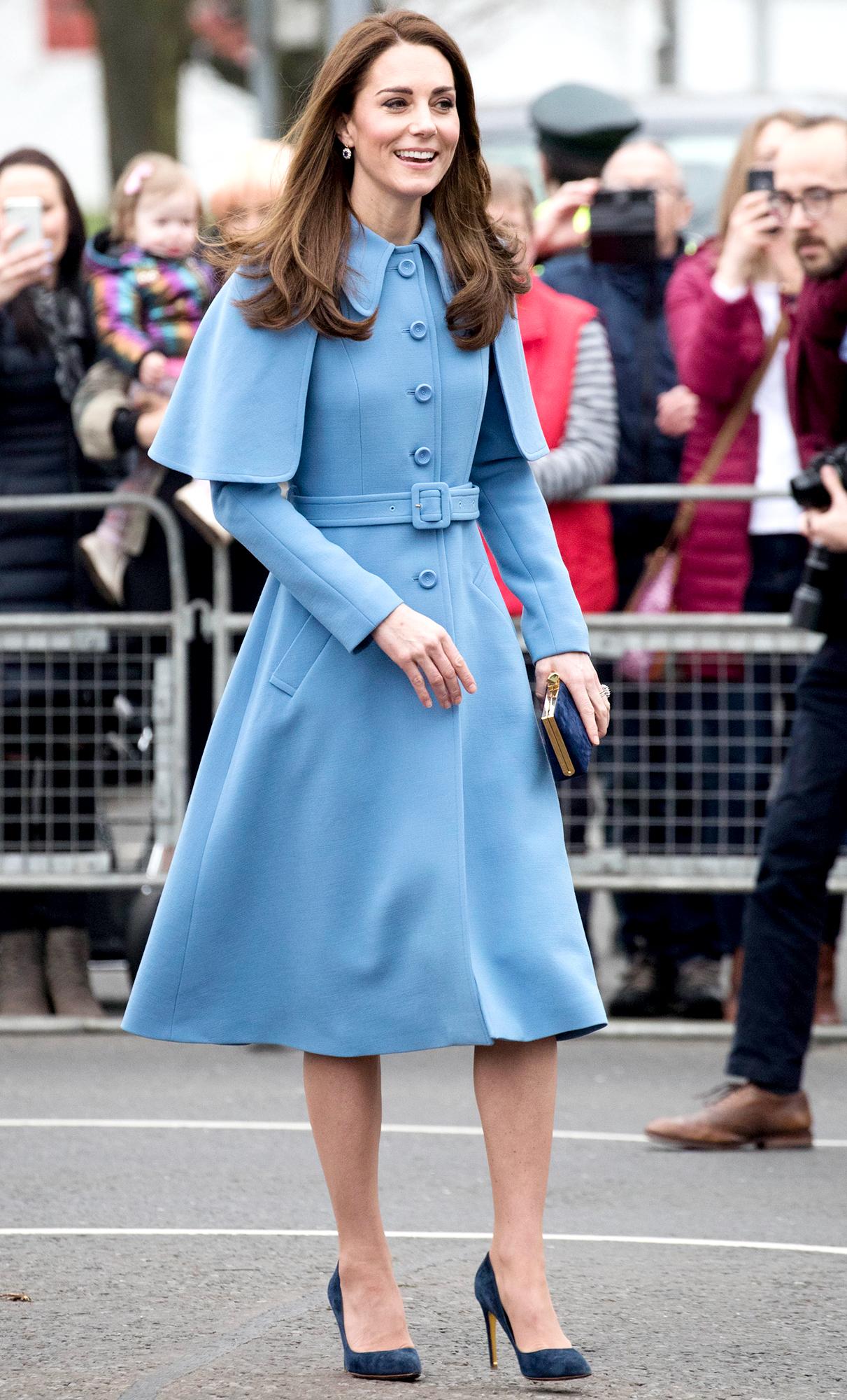 duchess-kate-style-evolution