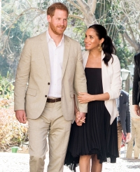 duchess-meghan-prince-harry-moved-into-Frogmore-Cottage