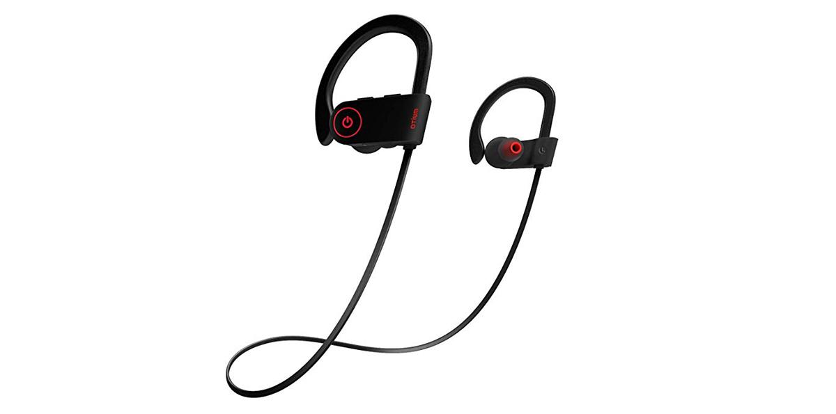 ear-phones-2