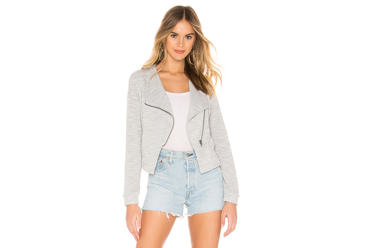 grey-jacket