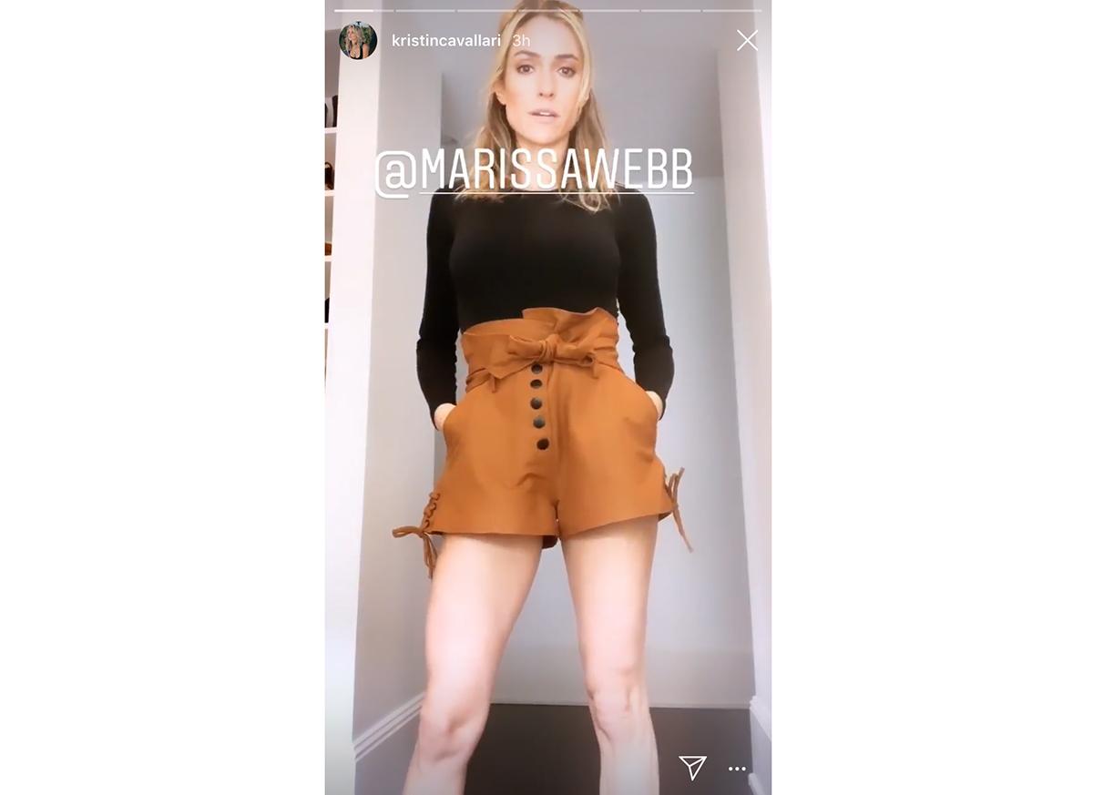 k-cav-shorts