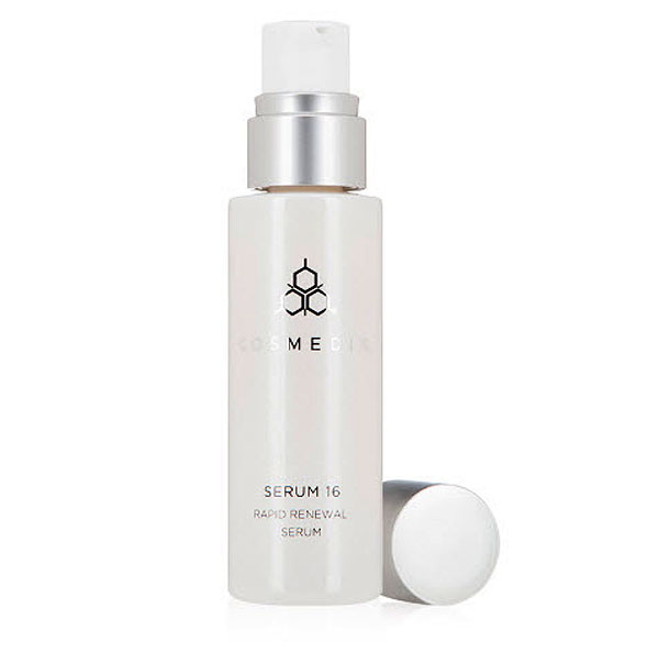 Kim Kardashian Shared Favorite Post-Facial Skin Care Products - This post-cleansing pick combines retinol with hydrating ingredients for anti-aging results without stripping sensitive skin. $80, dermstore.com