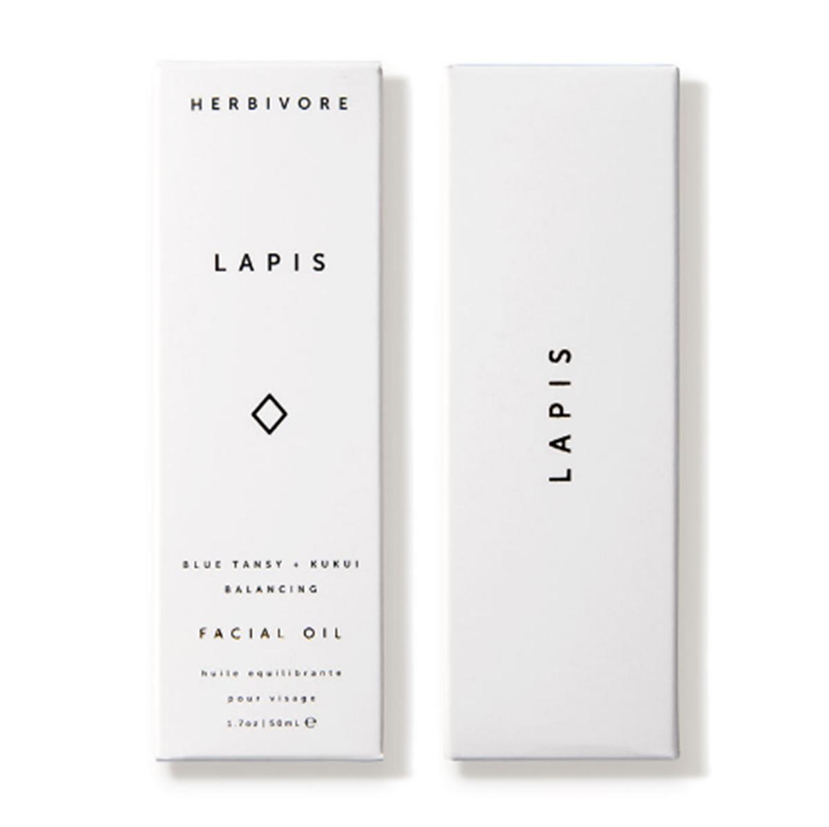 lapis-bottle
