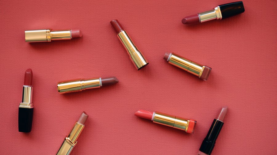 lipstick-hed