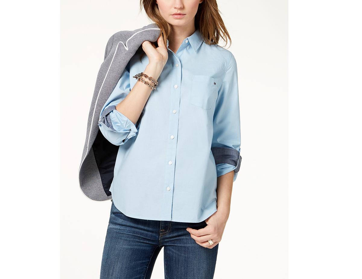 macy-shirt-2