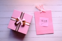 mom-pic-getty