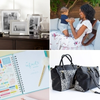 mothers-day-gift-guide-main