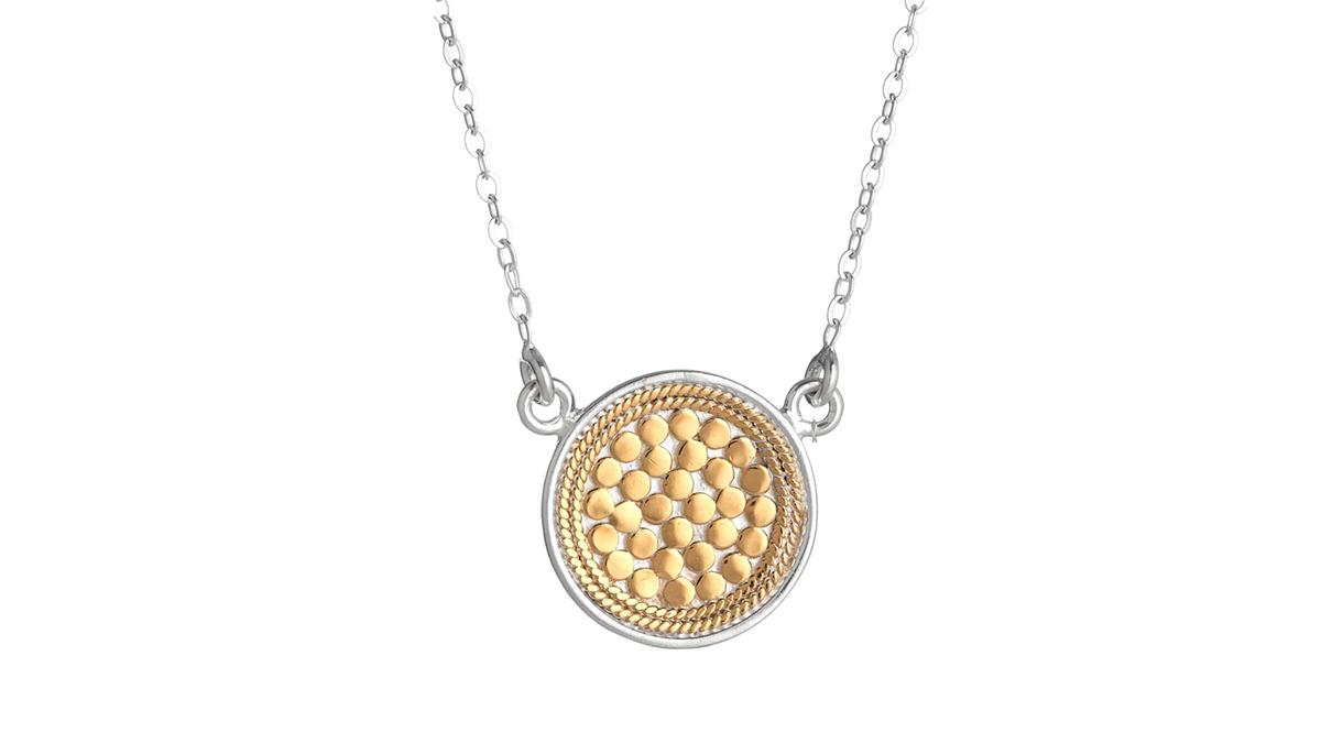 necklace-nordstrom
