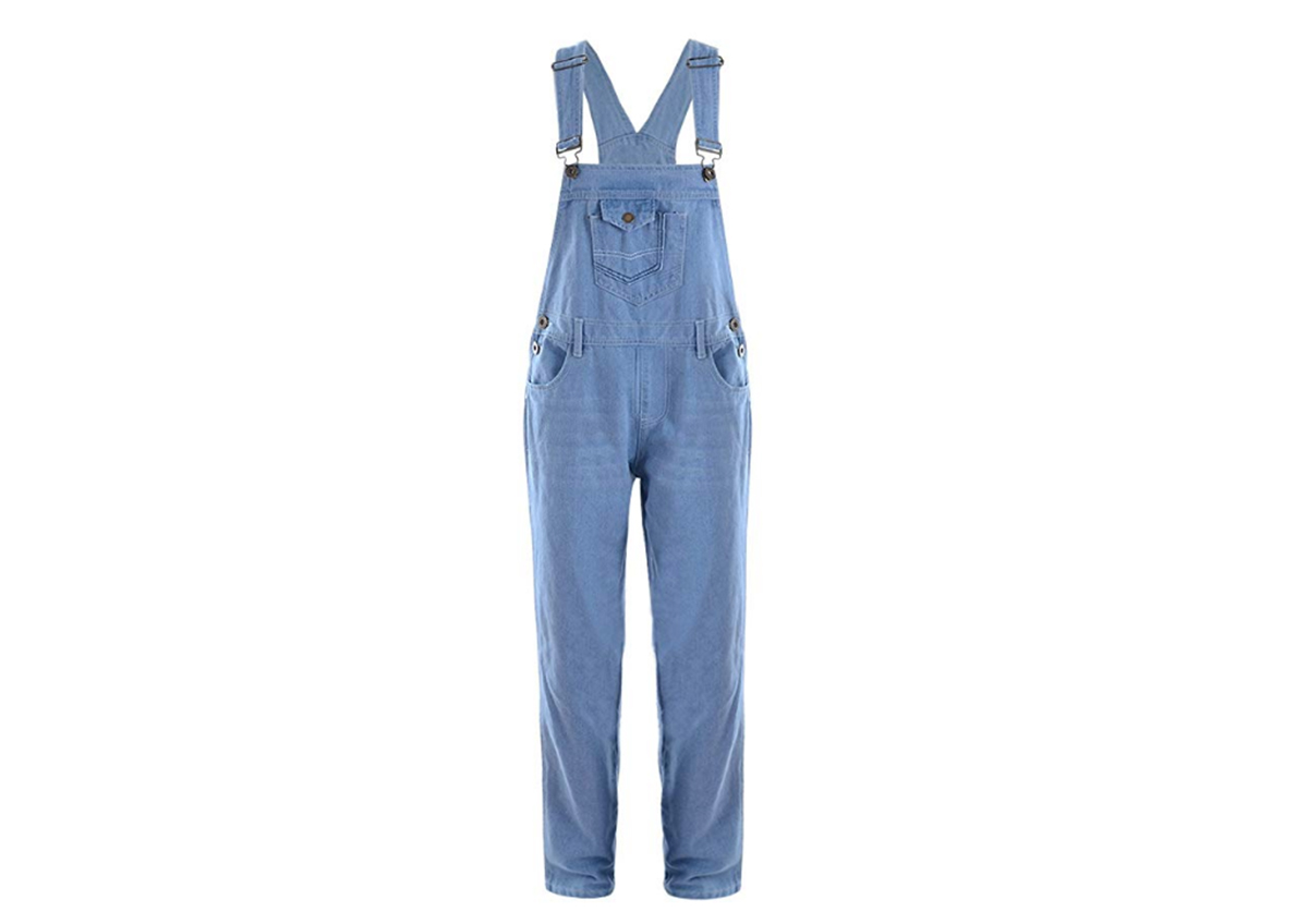 overalls-pic
