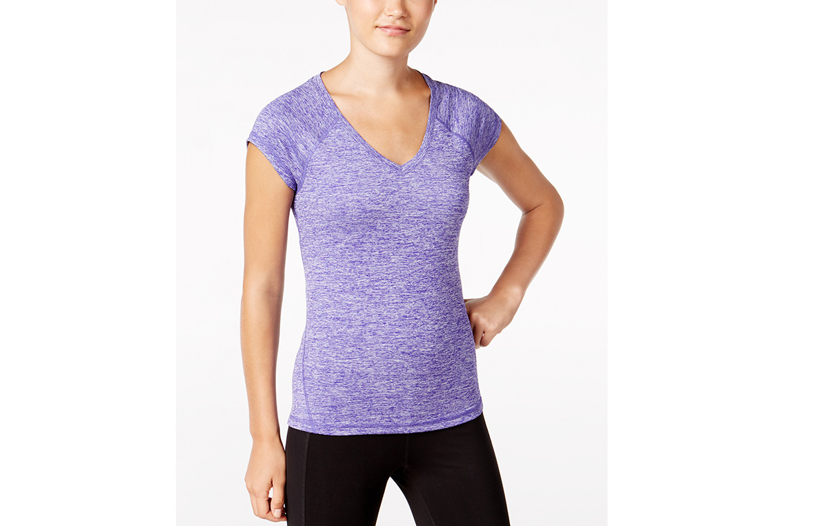 purple-shirt