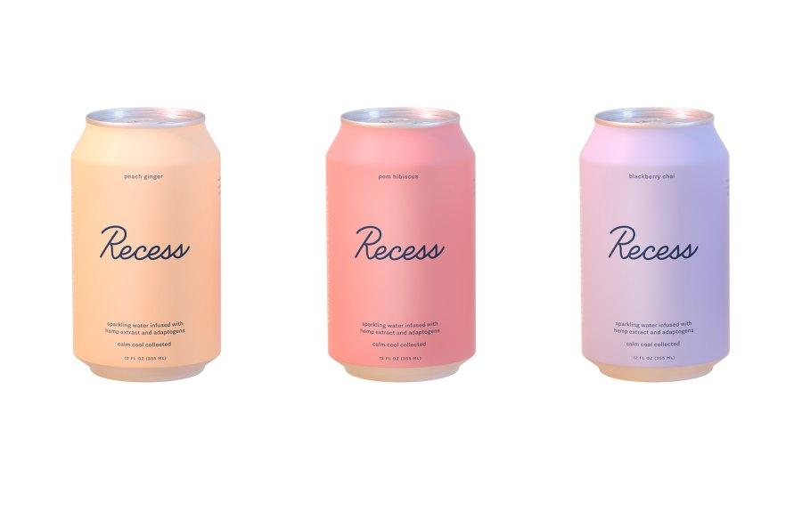 recess_3_cans-Credit-Recess