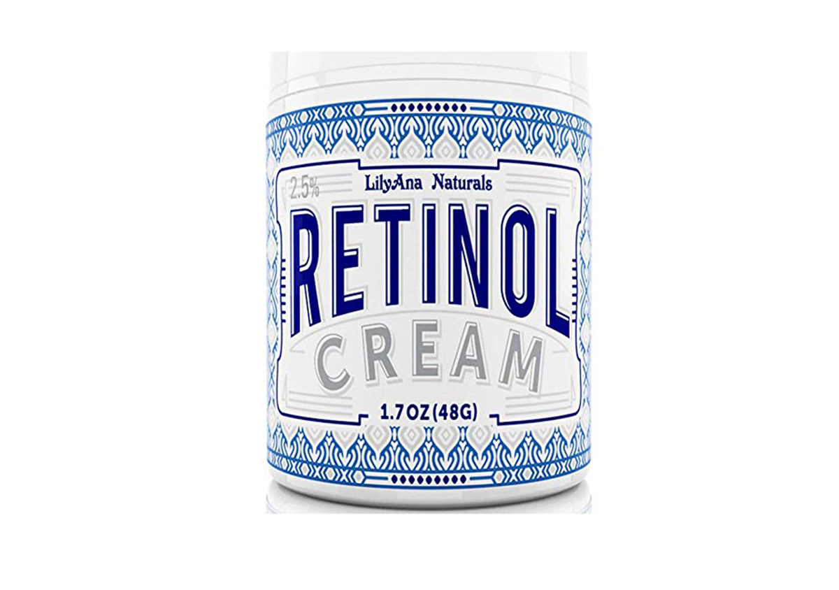 retionl-cream-amazon