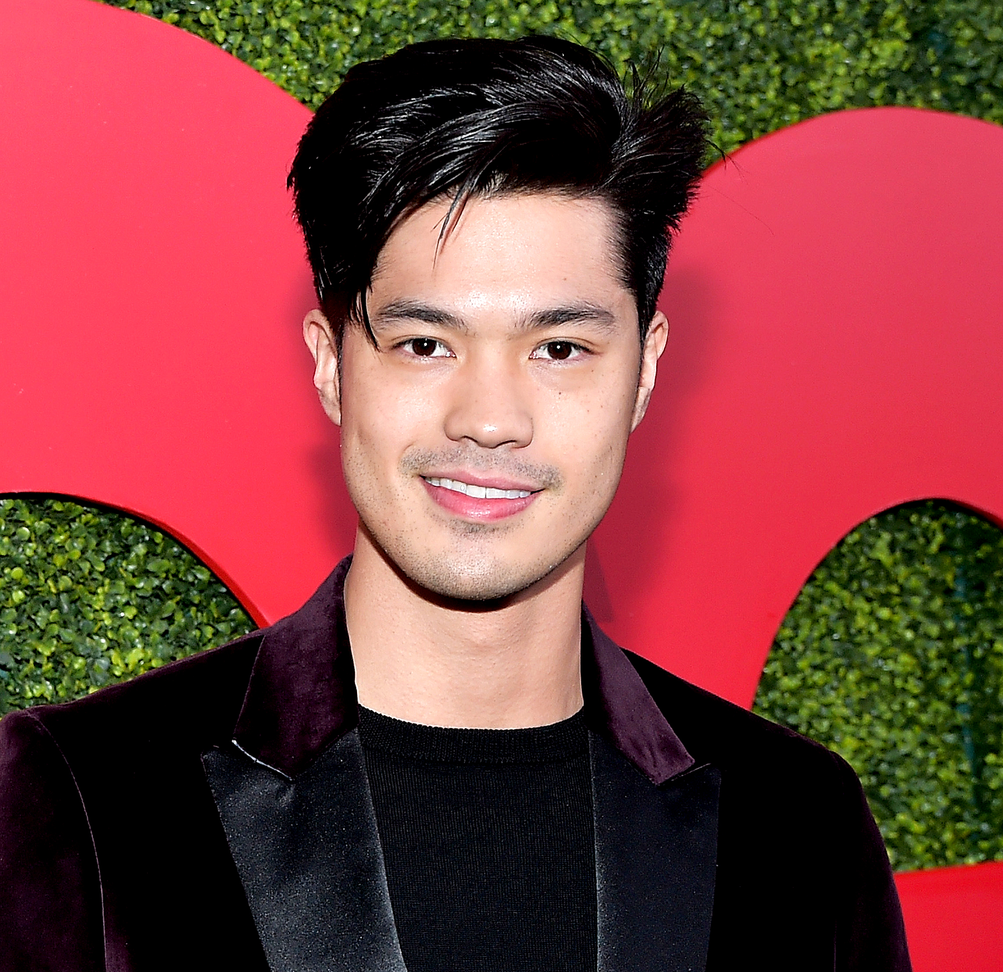 """ross-butler-To-All-the-Boys-I've-Loved-Before-sequel - 13 Reasons Why star Ross Butler , one of Centineo's pals in real life, will play Trevor Pike in the sequel. """"His real-life friendship with Noah brings a natural chemistry and great rapport to the set,"""" producer Matt Kaplan told Entertainment Weekly ."""