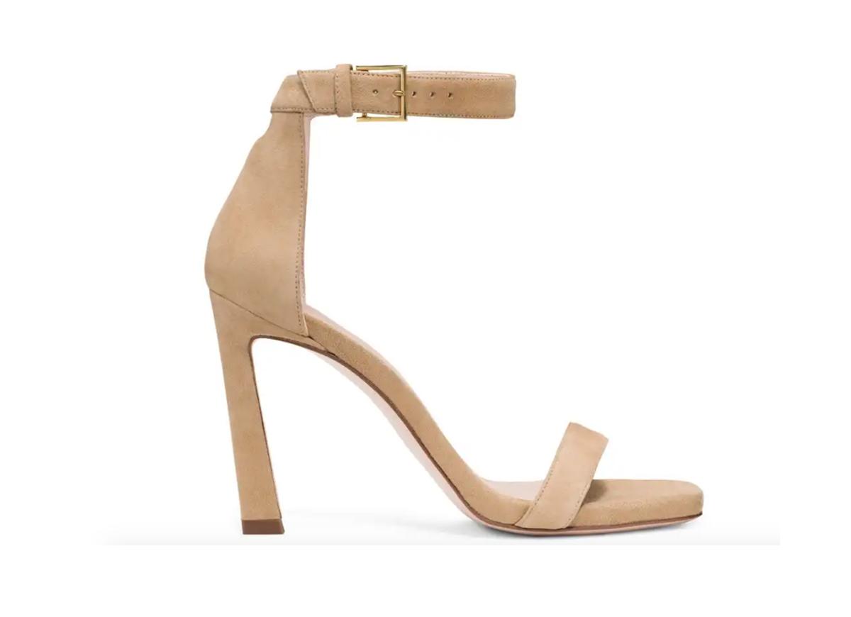 sandal-1