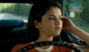 Selena Gomez in The Dead Don't Die