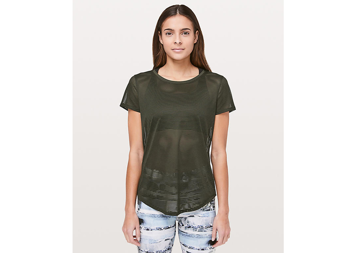 shirt-ll