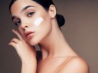 10 New Skin Savers Under $20 at Sephora