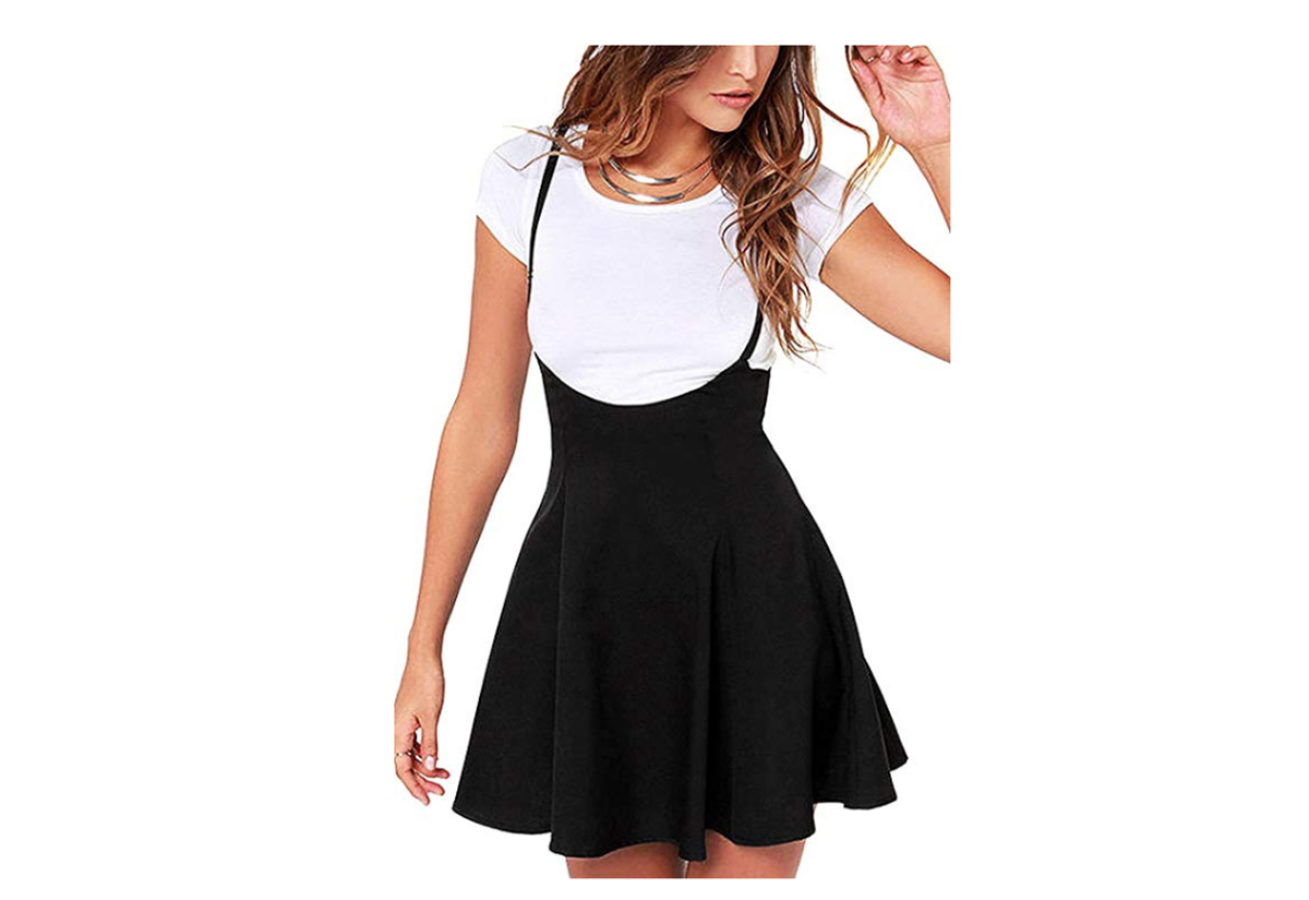 skirt-dress-1