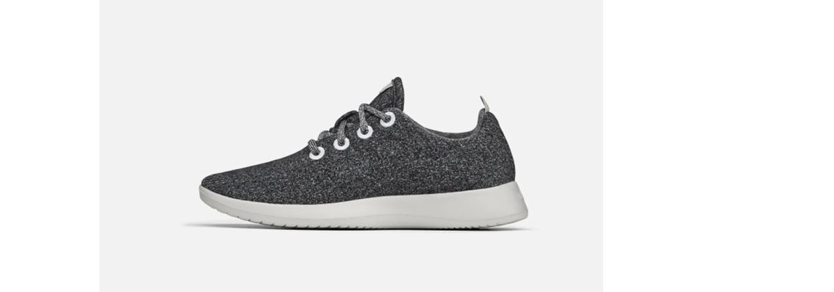 sneaker-option