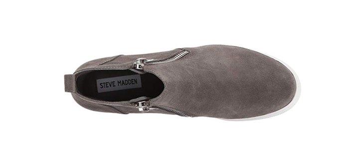 steve-madden-2