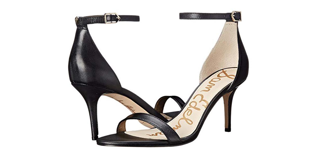 strappy-sandal-zappos