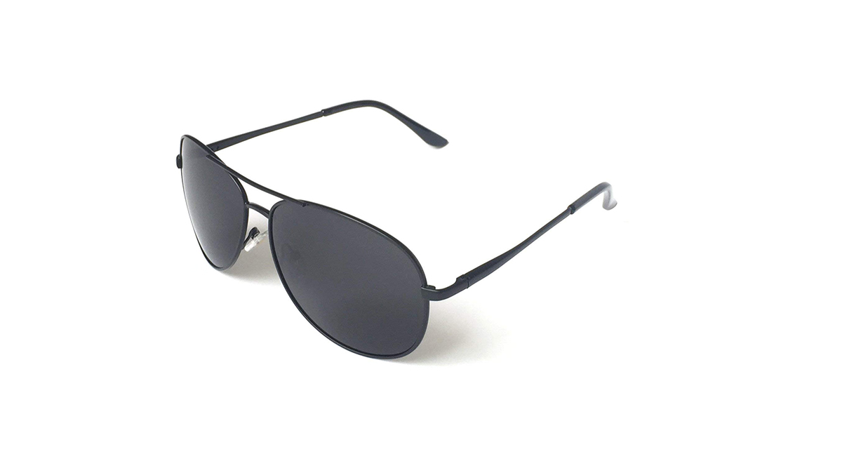 sunglasses-amazon