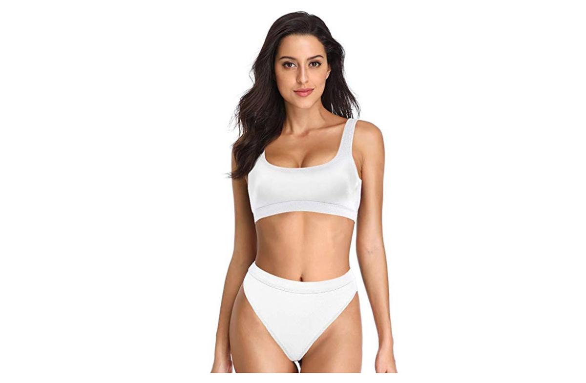 swimsuit-2-piece